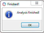 analysis_finished.png