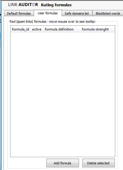 custom_formula_0.png