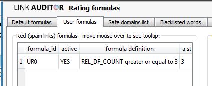 custom_formula_2.png