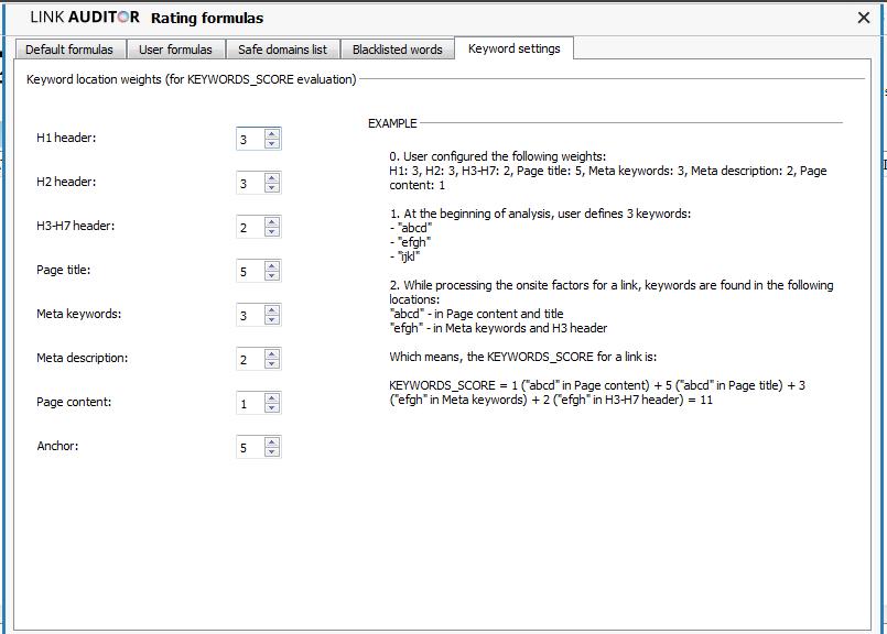 keywords_settings.png