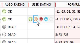 ratings_0.png