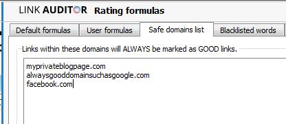 safe_domains.png