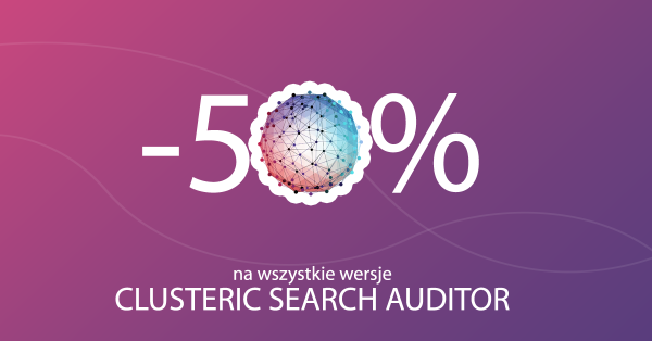 search_auditor_50_50.png